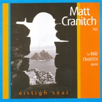 Éistigh Seal by Matt Cranitch on Apple Music