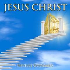 Jesus Christ (Unabridged)