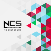 NCS: The Best of 2015 - Various Artists - Various Artists