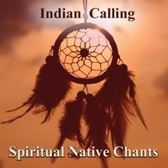 Spiritual Trance (feat. Uqualla)