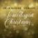 Someday at Christmas - Stevie Wonder & Andra Day