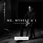 [Download] Me, Myself & I (Viceroy Remix) MP3
