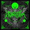 Buy Lucifugous Moth by Emerging from the Cocoon on iTunes (金屬)