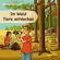 Lorenz Hoffmann - Im Wald Tiere entdecken