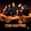 Chicago Fire, Season 3 wiki, synopsis