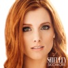 Shelley Skidmore - EP