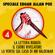 Edgar Allan Poe - La lettera rubata / Il cuore rivelatore / La verità sul caso di Mr. Valdemar: Speciale Edgar Allan Poe 4