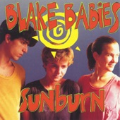 Blake Babies - Out There