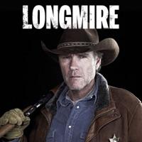 Télécharger Longmire, Saison 3 (VF) Episode 5