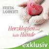 Frieda Lamberti - Herzklopfen und kalte Hände: Herzklopfen 2 Grafik