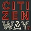 Citizen Way - Bulletproof