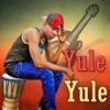 Yule Yule, PNC