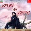 Vekhi Ni Vekhi