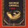 George Orwell - 1984 [Spanish Edition] (Unabridged)