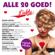Diverse artiesten - Alle 20 Goed - Liefde