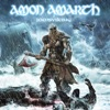 Amon Amarth - Jomsviking Album