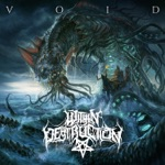 Within Destruction - Desecration of the Elapsed