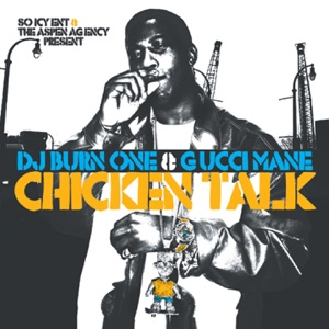 Chicken Talk Mp3 Download