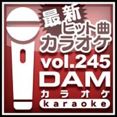 トリセツ (カラオケ Originally Performed By 西野カナ)