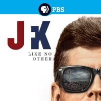 Télécharger JFK Episode 4