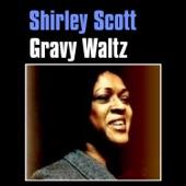 Shirley Scott - Soul Shoutin'