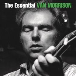 View album The Essential Van Morrison