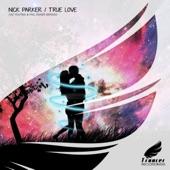 Nick Parker - True Love (Plutian Sentimental Take)