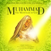 Muhammad: The Messenger of God (Original Motion Picture Soundtrack)
