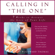 "Katherine Woodward Thomas - Calling in ""The One"": 7 Weeks to Attract the Love of Your Life (Unabridged)"