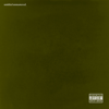 untitled unmastered. - Kendrick Lamar