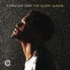 The Glory Album - Christon Gray