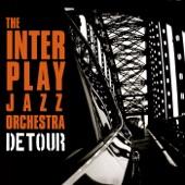 The Interplay Jazz Orchestra - Alfie's Theme