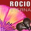 Rocío Eterna