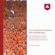 Herman Pleij - Cultuurgeschiedenis van Nederland. Een hoorcollege over de geschiedenis van de Nederlandse identiteiten