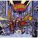 Sonic Boom Boy - Westworld