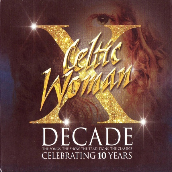 Decade: The Songs, The Show, The Traditions, The Classics