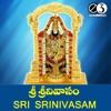 Sri Srinivasam