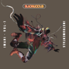 Blackalicious - Imani, Vol. 1 (Instrumentals)  artwork