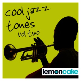 Cool Jazz Tones, Vol  2 by Novecento on Apple Music