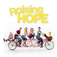 Télécharger Raising Hope, Saison 3 (VF) Episode 22