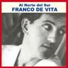 Franco de Vita - Esta Vez ilustración