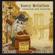 On We Go - Nancy McCallion