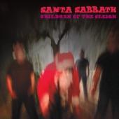 Santa Sabbath - Santa Sabbath
