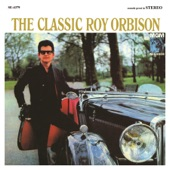 Roy Orbison - Wait