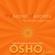 Osho - The Secret of Secrets: The Secret of the Golden Flower