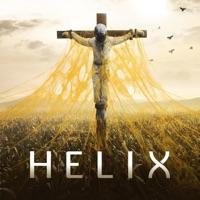 Télécharger Helix, Saison 2 (VF) Episode 13