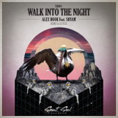 Walk Into the Night (feat. Shyam P)