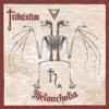 Tribulation - Melancholia  EP Album