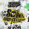 Sounds Good Feels Good, 5 Seconds of Summer