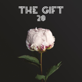 The Gift - 20